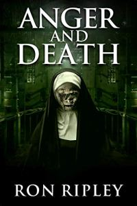 Horror novels on Kindle Unlimited