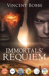 Free Grimdark fantasy books for Kindle