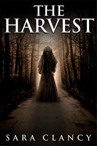 Horror Novels for Kindle Unlimited