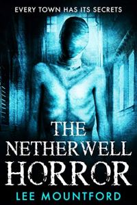 New horror novels on KindleUnlimited