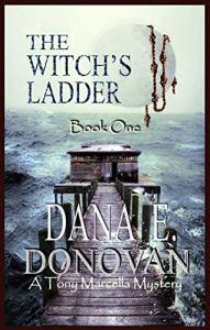 Free occult horror novels for Kindle
