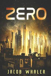 free sci fi books for kindle