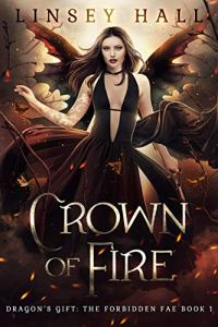 New urban fantasy releases for Kindle Unlimited