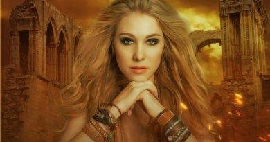free urban fantasy and paranormal romance books