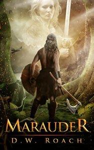 Free epic fantasy ebooks