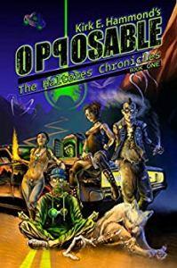 Free humorous sci-fi for Kindle
