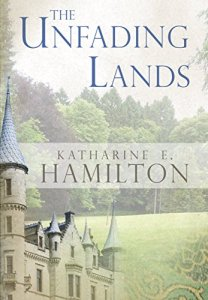 free epic fantasy books to download
