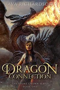 best new fantasy releases for Kindle Unlimited
