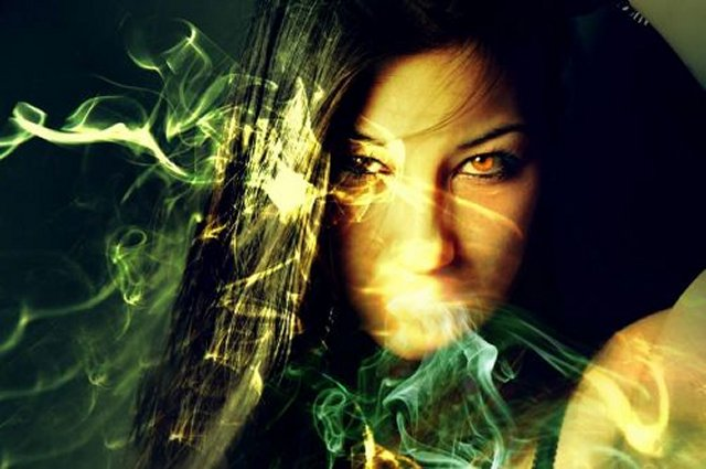 free urban fantasy and paranormal romance books