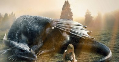 Free epic fantasy books for download