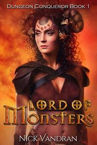 best new fantasy releases for KindleUnlimited