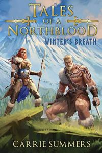 Best new epic fantasy releases for Kindle Unlmitied