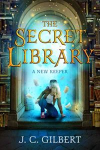 Free urban fantasy books