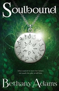 Free epic fantasy books to read online
