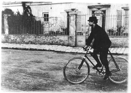 alfred_jarry_bicycle
