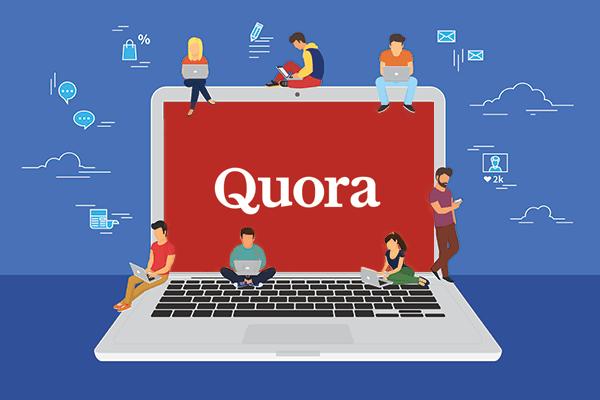 Quora Marketing Tool
