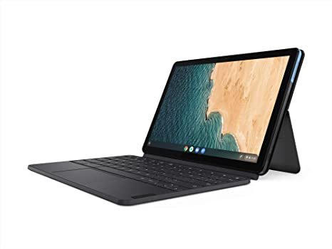 Best Laptops Under 600 dollars in 2021