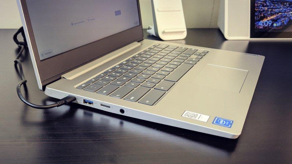 lenovo ideapad3 chromebook 05