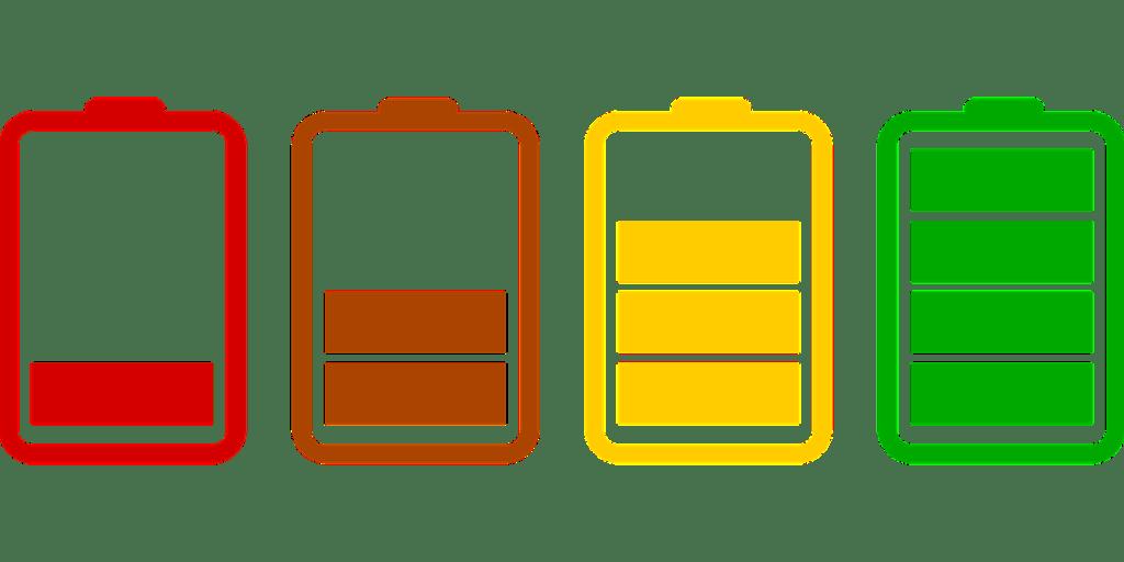 batteries 1379208 1280
