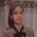 Samridhi Chauhan
