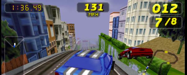 Emulator to run Nintendo 64 Games