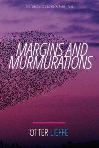 Margins and Murmurations cover