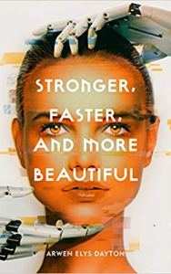 Cover-Stronger-Faster-More-Beautiful
