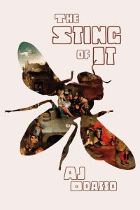 Cover Image of The Sting of It