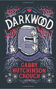 Cover-Darkwood