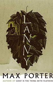 Cover-Lanny