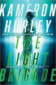 Hurley-light brigade-cover