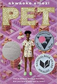 emezi-Pet-cover