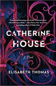 Thomas-Catherine House-cover