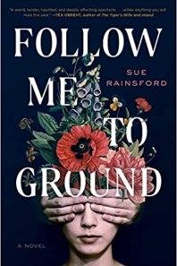 Rainsford-Follow Me to Ground-cover
