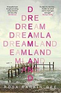 Rankin gee-Dreamland-cover