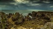 Le Croisic côte sauvage