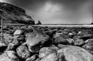 Talisker Bay Skye