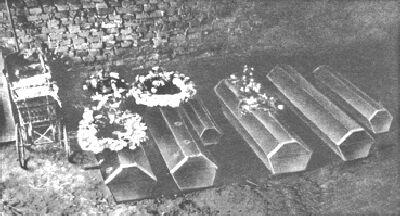six-coffins