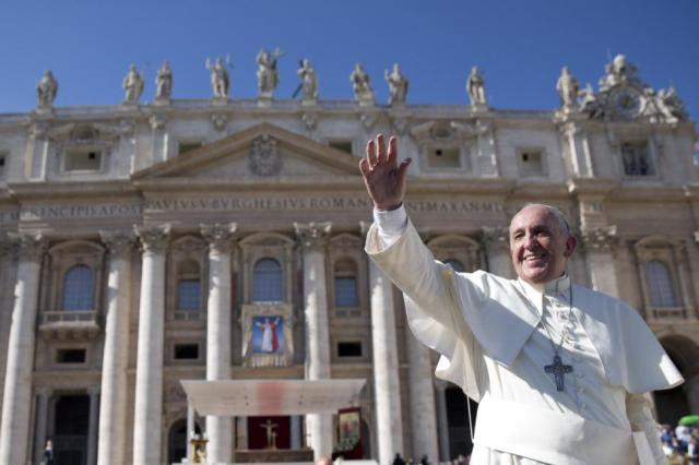 Image result for images of the catholic church