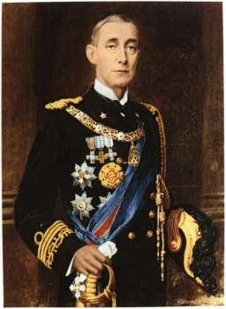 Αγά Χαν Γ' (1885 - 1957)