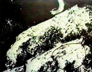 Χαμένες πολιτείες - Η βυθισμένη πόλη των Ίνκας…