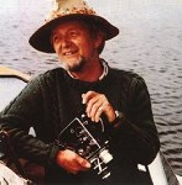 Τιμ Ντίνσντεηλ (1924 - 1987)