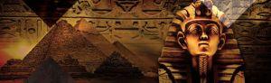 """Τι κρυβόταν πίσω από την """"κατάρα των Φαραώ""""…"""