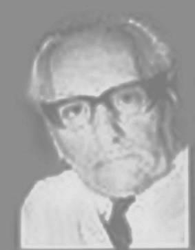 Παύλος Σαντορίνης (1893-1986)