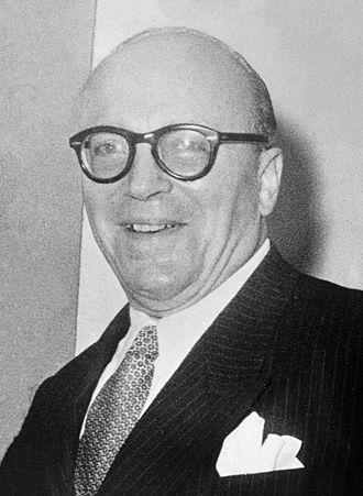 Στέφανος Στεφανόπουλος (1898 - 1982)