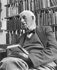 Egerton Sykes (1894 - 1983)