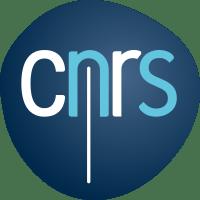 CNRS (Centre National de la Recherche Scientifique)