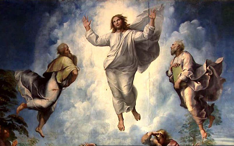 Ποιος πρόδωσε τον Χριστό;
