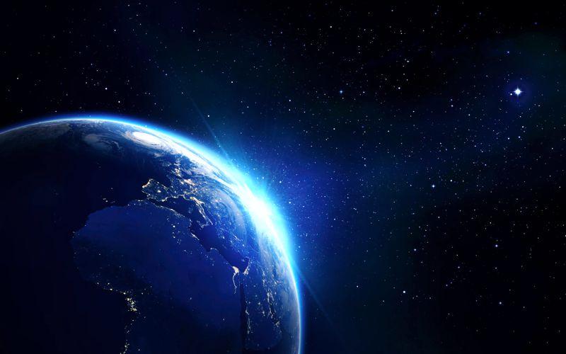 Εντοπισμός μυστηριώδους αντικειμένου σε τροχιά γύρω από τη Γη, το 1950...