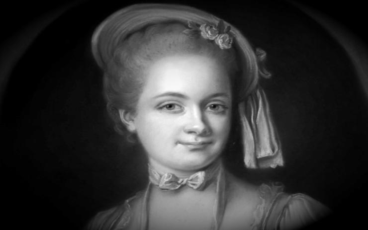 Η μυστηριώδης εξαφάνιση της Κόμισσας de Saulx-Tavannes...